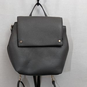 A New Day Faux Leather Purse